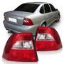 Lanterna Traseira Vectra 2000 2001 2002 2003 2004 Cd Gl Gls Original