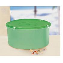Tupperware Porta Tudo De 138,00 Por 88,00 + Brinde