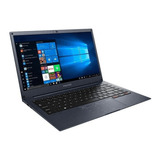 Notebook Positivo Intel Quad Core 4gb 128gb  14 Windows 10