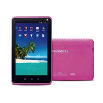Mais Barato Tablet Mondial Tb-14 8gb 7 Polegadas Wi-fi Andro