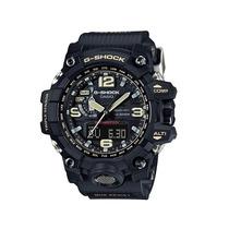 deed50b4b5f Busca Casio G-Shock mudmaster GWG1000-1A com os melhores preços do ...