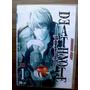 Dvd Death Note Série Completa Frete Grátis