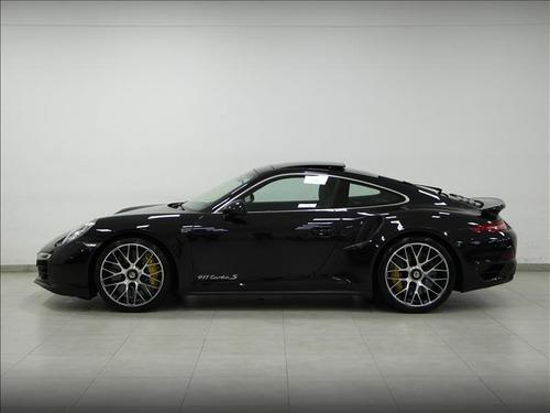Carro Porsche 911 à venda em todo o Brasil!   Busca Acelerada e92f5e025f