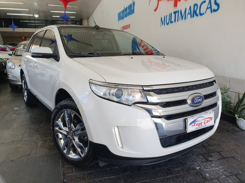 FORD EDGE LIMITED 2013 OPORTUNIDADE