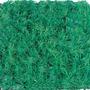 Tapete De Grama 25 X 25 Cm (0008)- Flores Artificiais