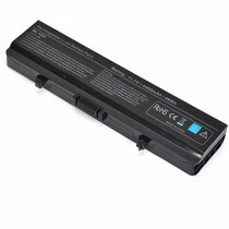 Bateria Para Dell Inspiron Type Gp952 1525 1526 1545 1546