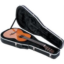 Case Deluxe Para Violão Clássico - Gator