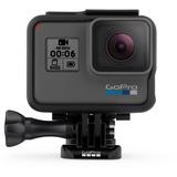 Camera Gopro Hero 6 Black - E-commerce Packaging