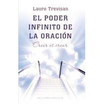Poder Infinito De La Oracion El De Trevisan Lauro