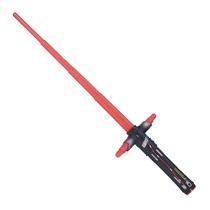 Sabre De Luz Kylo Ren Star Wars - B3691