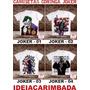 Camiseta - Games Filmes Coringa - Joker