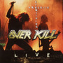 Overkill - Wrecking Everything Live Original