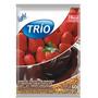 Barra De Cereal Trio Light - C/3 Und Morango/chocolate 20g