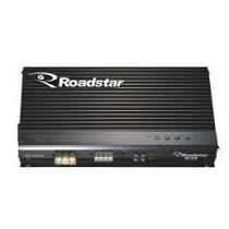 Modulo Roadstar Rs-1200d 1200w Rms Digital Frete Grátis