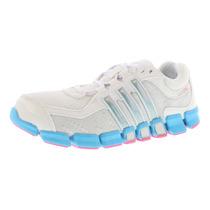 Adidas Tênis De Corrida Da Mulher Freshride Cc W Tamanho