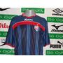 Camisa Bahia De Feira Oficial Kanxa # 10