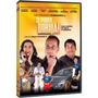 Dvd Se Puder ... Dirija Leandro Hassum Luiz Fernando Guima