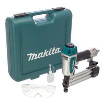 Pinador Pneumático Af505 - 15-50mm - 100 Pinos - Makita