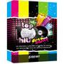Dvd Box Top 100 Hits - Disco And Dance - 5 Dvd´s (987363)