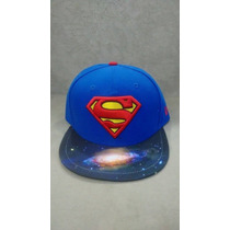 Boné Superman - Original New Era Importado
