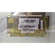Display P/ All In One Hp/samaung Ltm230hl08 P/n: Mt9c231241c