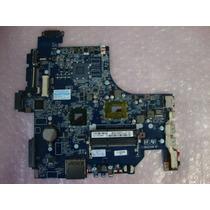 Ir - Placa Principal Sony Vaio Svf15213cbw Svf152c29x