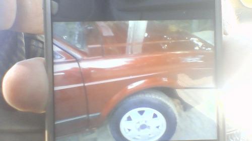 WV GOL 1996 QUADRADO 15.000;00