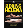 Dvd Boxing Helena - Encaixotando Helena - Frete Grátis