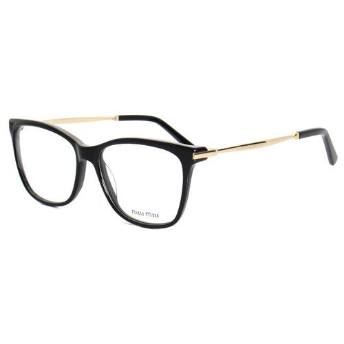 Armação Oculos De Grau Mm Vmu06p Frete Gratis aa1991e7eb