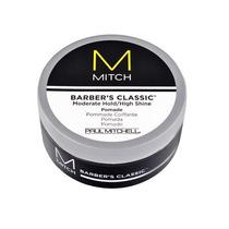 Paul Mitchell Mitch Barbers Classic - Pomada Fixadora 85g