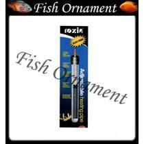 Termostato Roxin Ht - 1900 200w 110v Fish Ornament