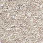 Substrato Aragonita - 20 Kg # 2 - Ciclideos, Marinho, Reef
