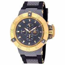 Relógio Invicta 17124 Subaqua (linha 0930 )aventandor Import