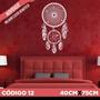 Adesivo Decorativo De Parede - Filtro Dos Sonhos