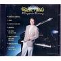 Cd Rogerio Koury - Brasil Piano (usado/otimo)