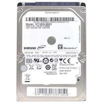 Hd Samsung 1000gb 1tb 2.5 Sata 5400 Rpm Notebook Netbook Ps3