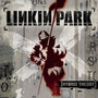 Cd Linkin Park - Hybrid Theory (924839)