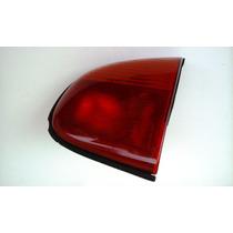 Lanterna Traseira Esquerda Escort Zetec 97/02-original