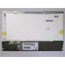 Tela Notebook 14.1 Led 40 Pinos Wxga + Ltn141bt09 (39985)