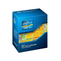 Kit Core I3 3º Geração 1155 + Placa + 4 Gb Memoria