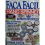 Revista Faça Fácil Hand Spinner