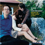 Cd Kings Of Convenience - Quiet Is The New Loud (importado)