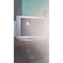 Tv Panasonic 29 Polegada