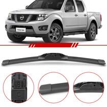 Palheta Limpador Parabrisa Nissan Frontier 2015 2014 15 14