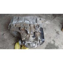 Krros - Caixa Cambio Automática C5 C4 307 2.0 Al4 Completa