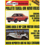 4r.164 Mar74 Cb360 Lafer Dodge Galaxie Maverick Opala Corce