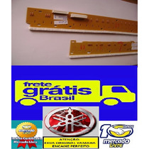 Regua De Contato Psr E 203/ E 213/ E 223/psr170 Frete Grátis