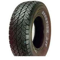 Pneu Pirelli Scorpion A/t 255/75r15 Novo R$750,00 Cada