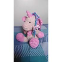 Sofia doll - amigurumi pattern | Bonecas de crochê, Bonecas de ... | 210x210