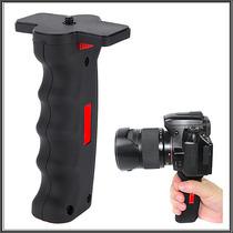 Acessórios Para Máquina Fotográfica Pronta Entrega
